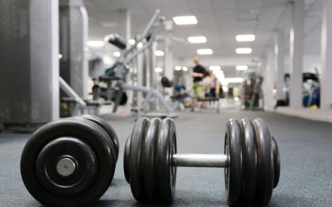 gym_carlingford_1